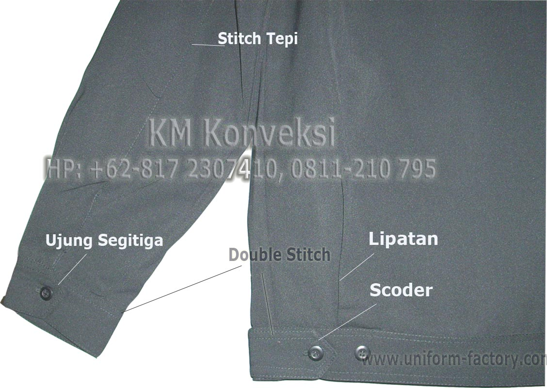 Jaket Formal 3-zoom 2
